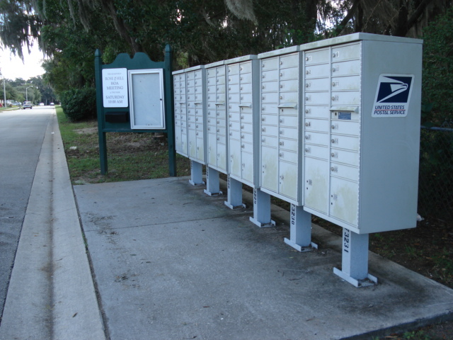 Cheap Mailboxes Near Me Large Mailbox For Packages