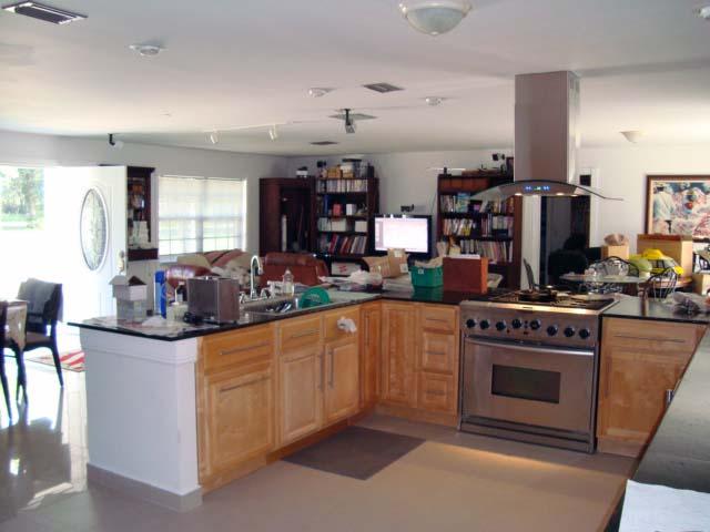 Kitchenaid Appliances Think Twice Jbeech Com
