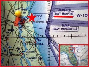 Naval Station Mayport